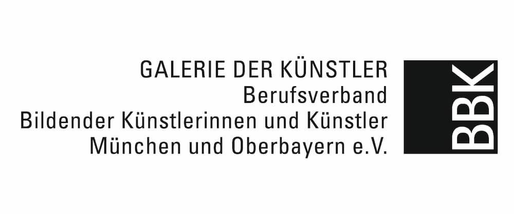 Berufsverband Bildender Künstlerinnen und Künstler München und Oberbayern e.V. (BBK)