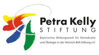 Petra-Kelly-Stiftung