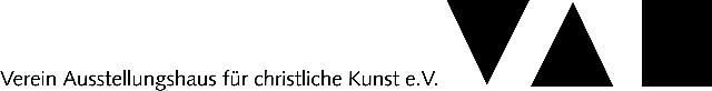 Verein Ausstellungshaus für christliche Kunst