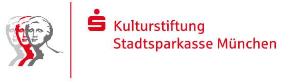 Kulturstiftung der Stadtsparkasse München