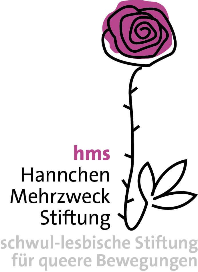 Hannchen-Mehrzweck Stiftung